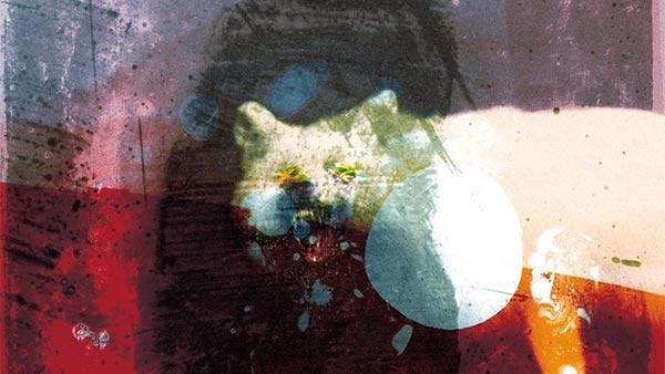 mogwai cover featured image
